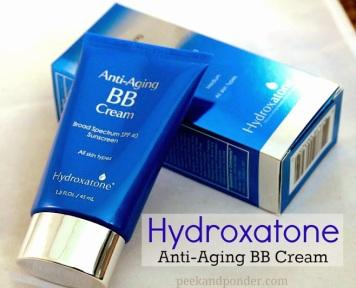 hydroxatone-antiagingbbcream